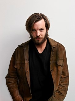 AQUARIUS -- Season: 1 -- Pictured: Gethin Anthony as Manson -- (Photo by: Jim Fiscus/NBC)