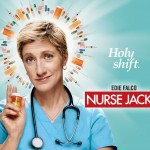 "<i>Nurse Jackie – ""Nice Ladies"" Review. The Best Laid Plans."