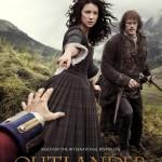 "<i>Outlander</i> –""Lallybroch"" Review. Welcome Home."