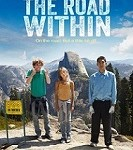The Road Within poster (featured1)