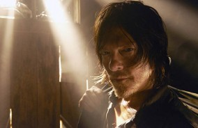 The-Walking-Dead-Season-5-Daryl-Reedus-590-284x184