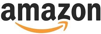 Amazon-logo4