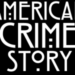 Video: Inside <i>The People v. O.J. Simpson: American Crime Story</i> – Recreating 1994