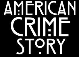 Video: Inside The People v. O.J. Simpson: American Crime Story – Recreating 1994
