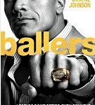Ballers - HBO (featured)