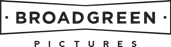 Broad Green Pictures small logo