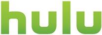 TV News: HULU Announces Mid-Season Slate For 2017