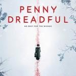 Penny Dreadful S2 Key Art 1 (featured)