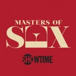 News: Josh Charles Joins Showtime's Hit Series <i>Masters of Sex</i>