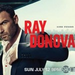 "<i>Ray Donovan</i> – ""One Night in Yerevan"" Retrospective. At What Price?"