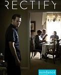 Rectify - Sundance TV (featured)