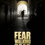 Photos: <i>Fear the Walking Dead</i> First Look Photos