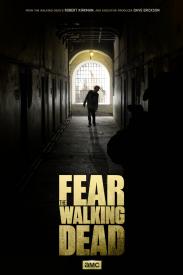 Photos: Fear the Walking Dead First Look Photos