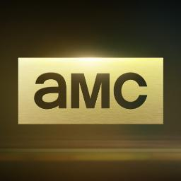 TV News: AMC Announces 2016 Spring Series Premieres and Releases First-Look Photos