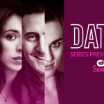 Video: <i>Dates</i> Trailer and Clip