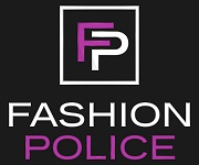 "FASHION POLICE -- Pictured:  ""Fashion Police"" Logo -- (Photo by: E! Entertainment)"