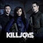 Killjoys S1 Key Art (featured)