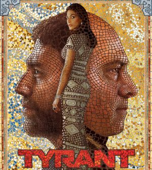 """Tyrant – """"Faith"""" Review. Dealing with Grief."""