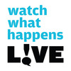"WATCH WHAT HAPPENS LIVE -- Pictured: ""Watch What Happens Live"" Logo -- (Photo by: NBCUniversal)"