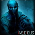 <i>Insidious</i> Franchise to Possess Universal's Halloween Horror Nights