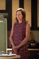 Alison Janney as Margaret Scully in Masters of Sex (season 3, episode 5) - Photo: Warren Feldman/SHOWTIME