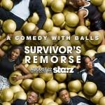 Video: <i>Survivor's Remorse</i> Season 2 Trailer Released