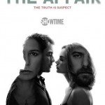 Season Two Premiere of Showtime's <i>The Affair</i> Available for Advance Viewing Beginning Today