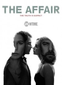 The Affair Season2