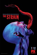VIDEO: FX Releases Music Video for Season 3 of THE STRAIN