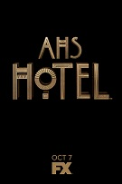 American Horror Story Hotel (featured)