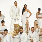 Editorial: Why You Should Be Watching <i>Empire</i>. This is Not <i>Hustle & Flow 2</i>.