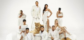 Editorial: Why You Should Be Watching Empire. This is Not Hustle & Flow 2.