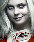 Comic-Con TV News: iZombie Season 2 Recap