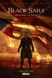 """Black Sails — """"XXVIII"""" Season Finale Review. How Legends Are Born."""