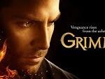 Grimm - S5 Key Art horiz (featured)