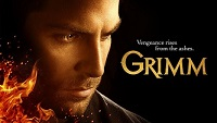 "Grimm – ""Inugami"" Review. Ultimate Guard Dog."