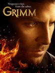 TV News: GRIMM Returns Jan 2017 For Sixth and Final Season
