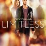 CBS Gives <i>Limitless</i> A Full Season Order