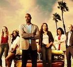 Rosewood Ensemble cast - (featured)