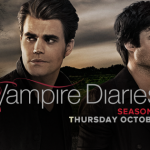 "TV Clip: <i>The Vampire Diaries</i> ""I Went to the Woods"" Trailer"