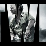 "<i>The Walking Dead</i> – ""First Time Again"" Review. Zombie Parades Suck."