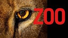 TV News: CBS Renews ZOO For Third Season