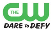 TV NEWS: THE CW NETWORK Announces Additional  2016 Summer Premieres