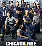 Chicago Fire - S4 Key Art 2 (featured)