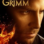 "<i>Grimm</i> – ""Lost Boys"" Review. Smothered Love."
