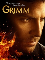 "Grimm – ""Bad Night"" Advance Review. What the Heck Is Going On?"