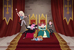 Long Live the Royals - Cartoon Network (featured)