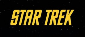"News: NEW ""STAR TREK"" TELEVISION SERIES COMING IN 2017!"
