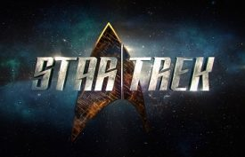 TV News: CBS Announces Star Trek: Discovery First Three Cast Members