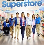 Superstore - S1 Key art 1v (featured)